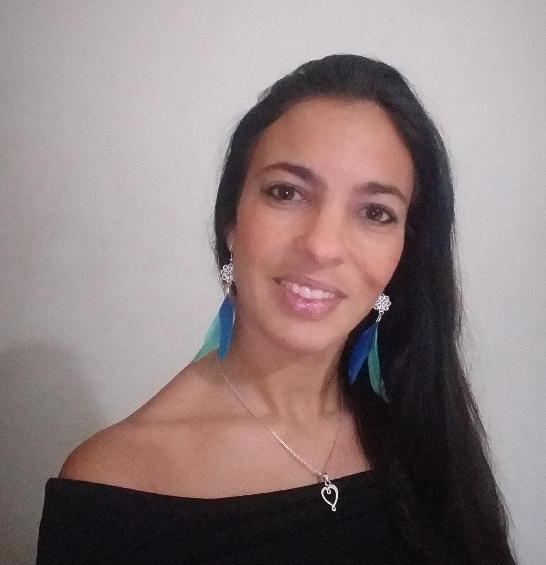 Verónica Bartolommei